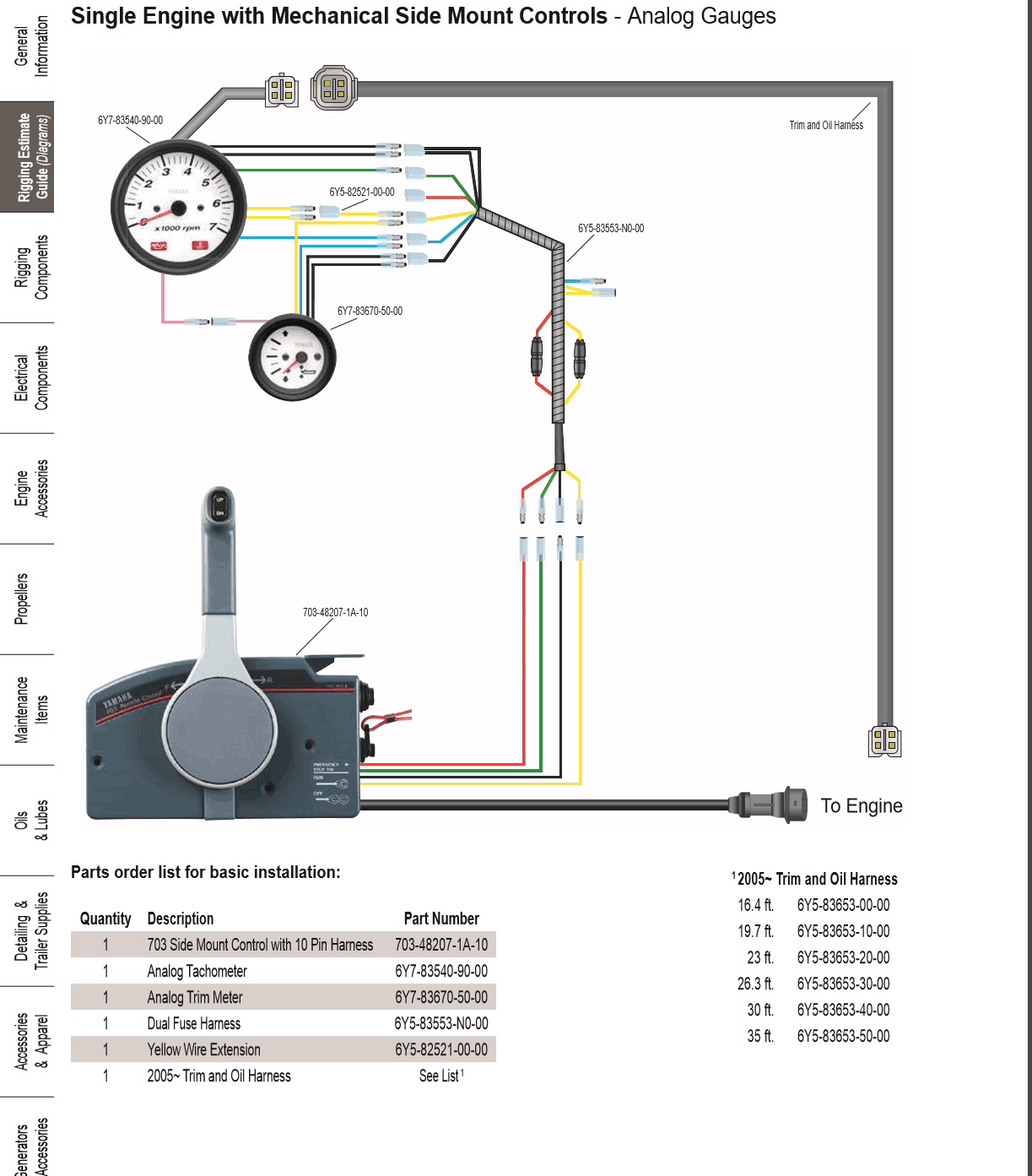 Tohatsu Outboard Motor Wiring Diagram Impremedia Net